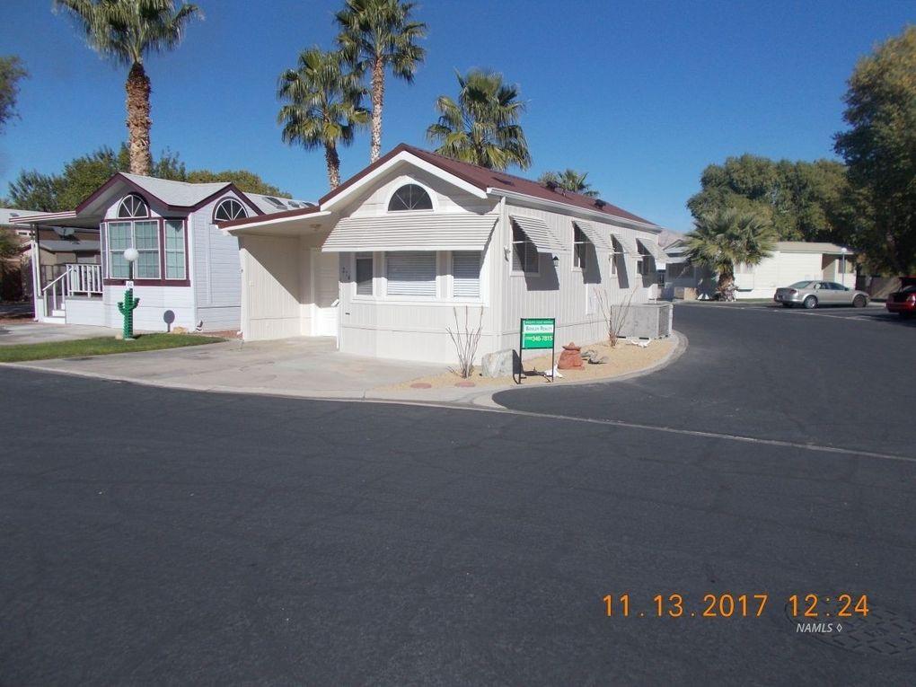 274 N Arrowhead Loop, Littlefield, AZ 86432