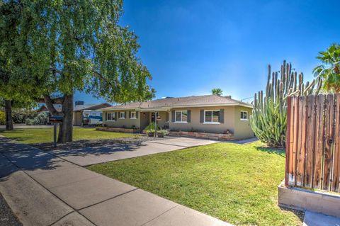 2936 N 56th St, Phoenix, AZ 85018
