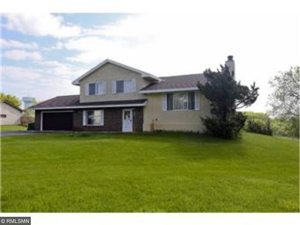 3440 Montmorency St, White Bear Lake, MN 55110 - realtor.com®