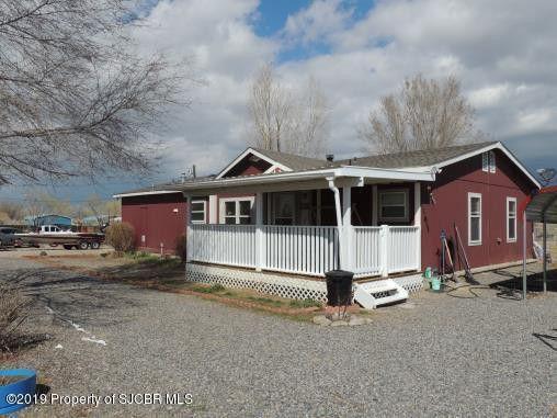 448 Road 4990, Bloomfield, NM 87413