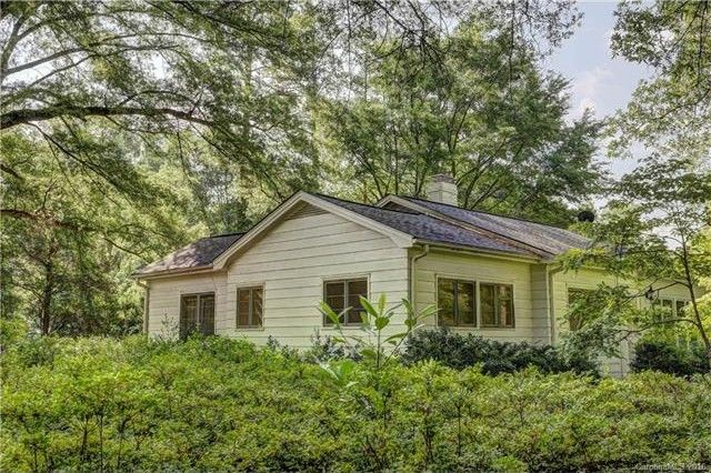 749 Ideal Dr Se Unit 34 42, Concord, NC 28025 - Recently ...