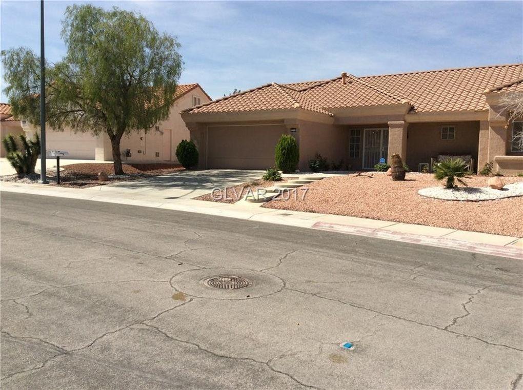 2737 Mc Coy Dr, Las Vegas, NV 89134