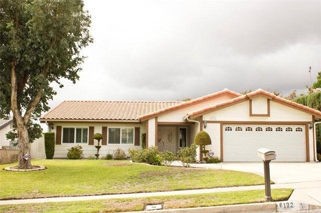 6192 Dakota Ave, Rancho Cucamonga, CA 91737