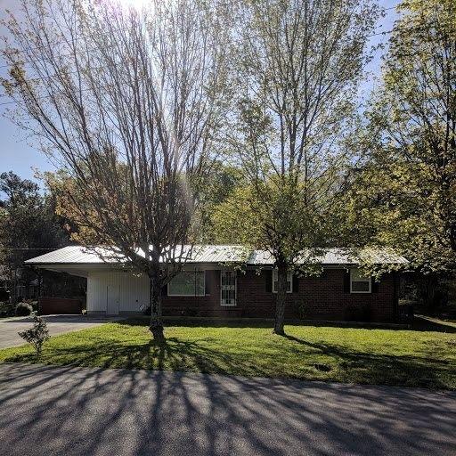 3440 Westside Dr NW Cleveland, TN 37312
