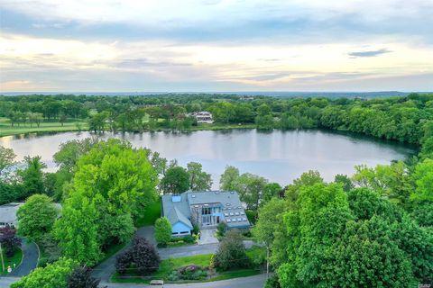 7 Lake Rd, Great Neck, NY 11020