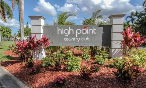 High Point Country Club, Naples, FL Apartments for Rent - realtor.com®