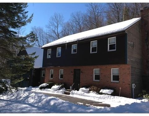 87 Old State Rd, Erving, MA 01344