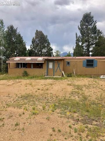 Outstanding Woodland Park Co Real Estate Woodland Park Homes For Sale Home Interior And Landscaping Palasignezvosmurscom