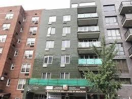 Photo of 2072 Ocean Ave Apt 501, Brooklyn, NY 11230