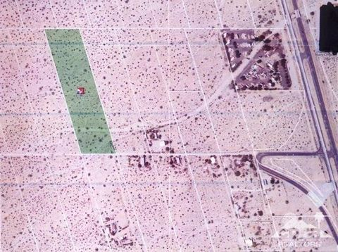 3100 W Highway 86 Unit E, Salton Sea, CA 92274