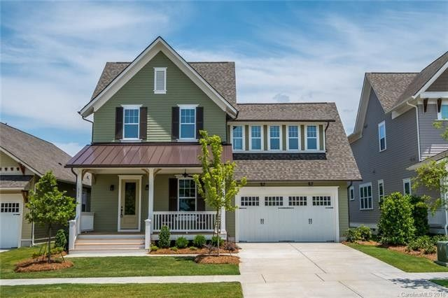 111 Inspired Way Unit 32, Fort Mill, SC 29708