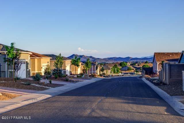 789 N Soto St Unit 5, Prescott Valley, AZ 86327