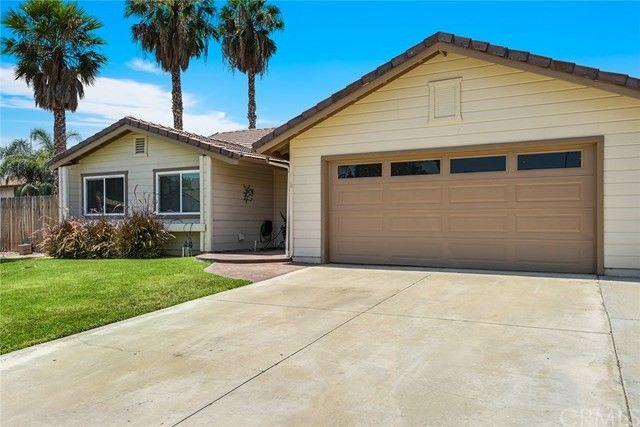 11361 Rancho Carlotta Ct, Riverside, CA 92505