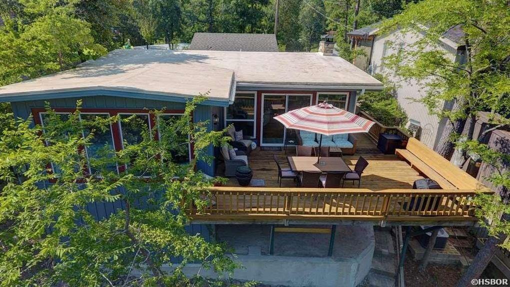 114 Indian Lodge Pt Hot Springs Ar 71913 Realtor Com 174