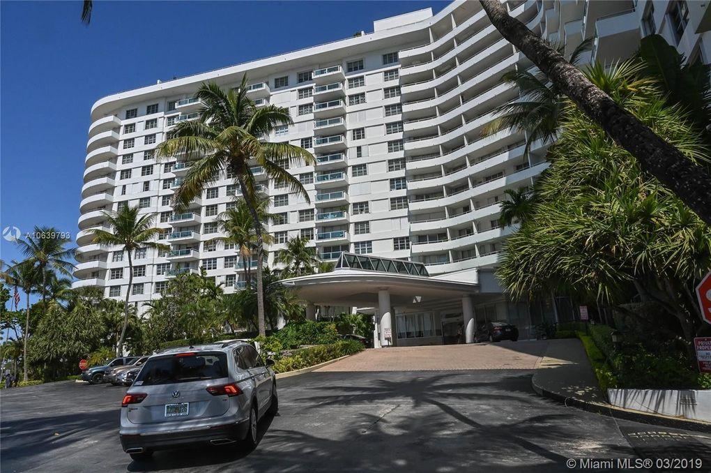 5161 Collins Ave Apt 901, Miami Beach, FL 33140