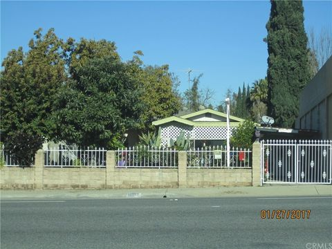 Whittier Ca Multi Family Homes For Sale Real Estate Realtor Com