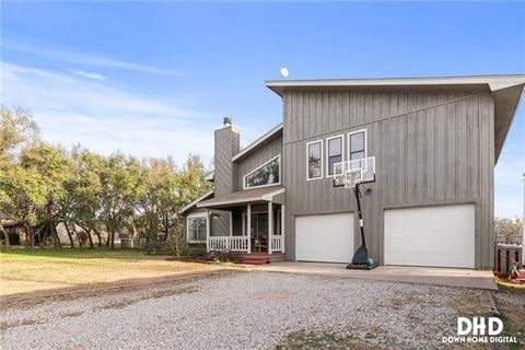 Photo of 1718 County Road 318, Early, TX 76802
