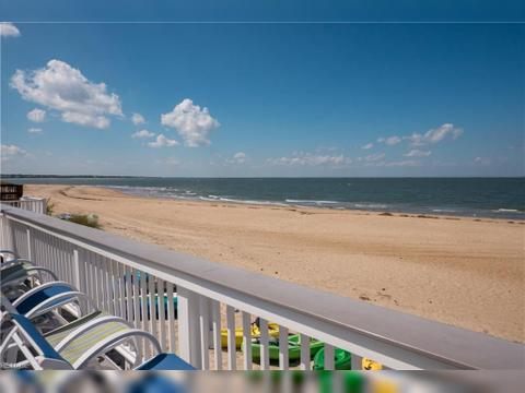 2317 Beach Haven Dr Apt 101 Virginia Va 23451