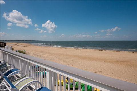 2317 Beach Haven Dr Apt 101 Virginia Va 23451 Condo Townhome