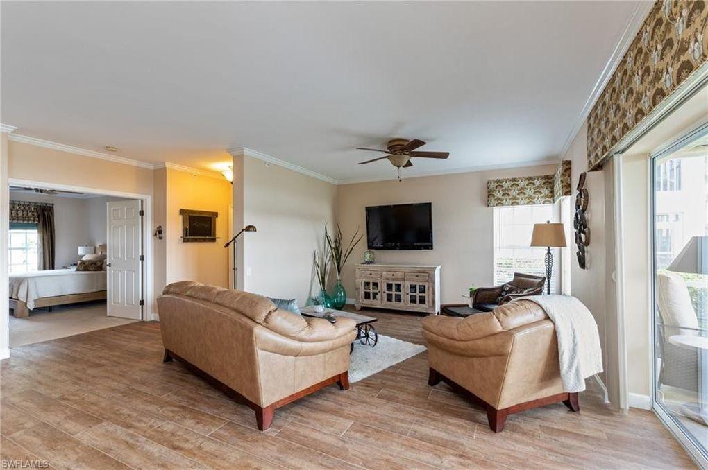 28012 Cavendish Ct Apt 5001, Bonita Springs, FL 34135