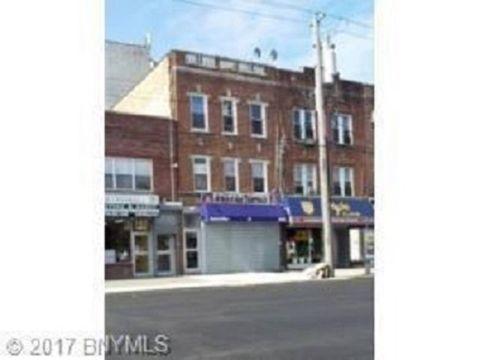 1740 Flatbush Ave, Brooklyn, NY 11210