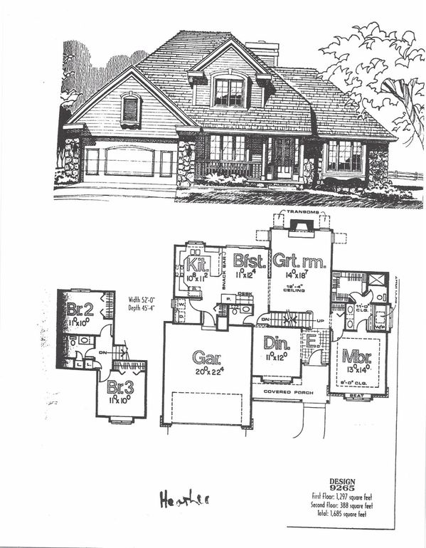 4488 W 77th Ave, Merrillville, IN 46410