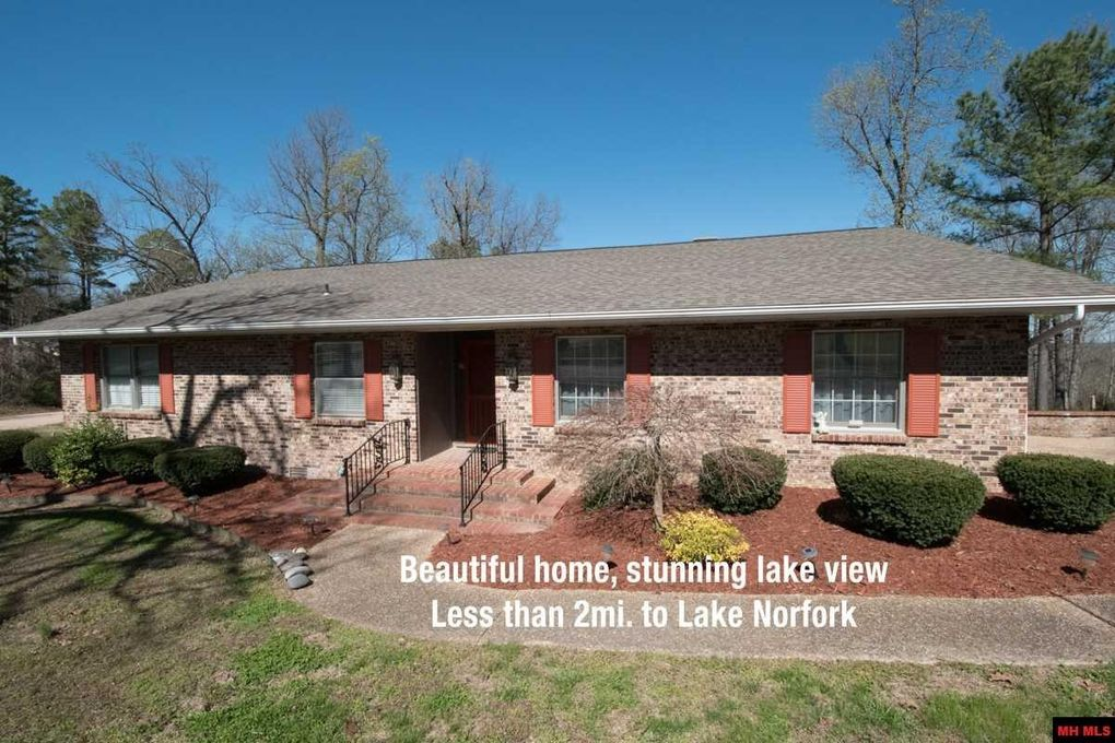 Mountain Home Arkansas Real Estate For Sale By Owner