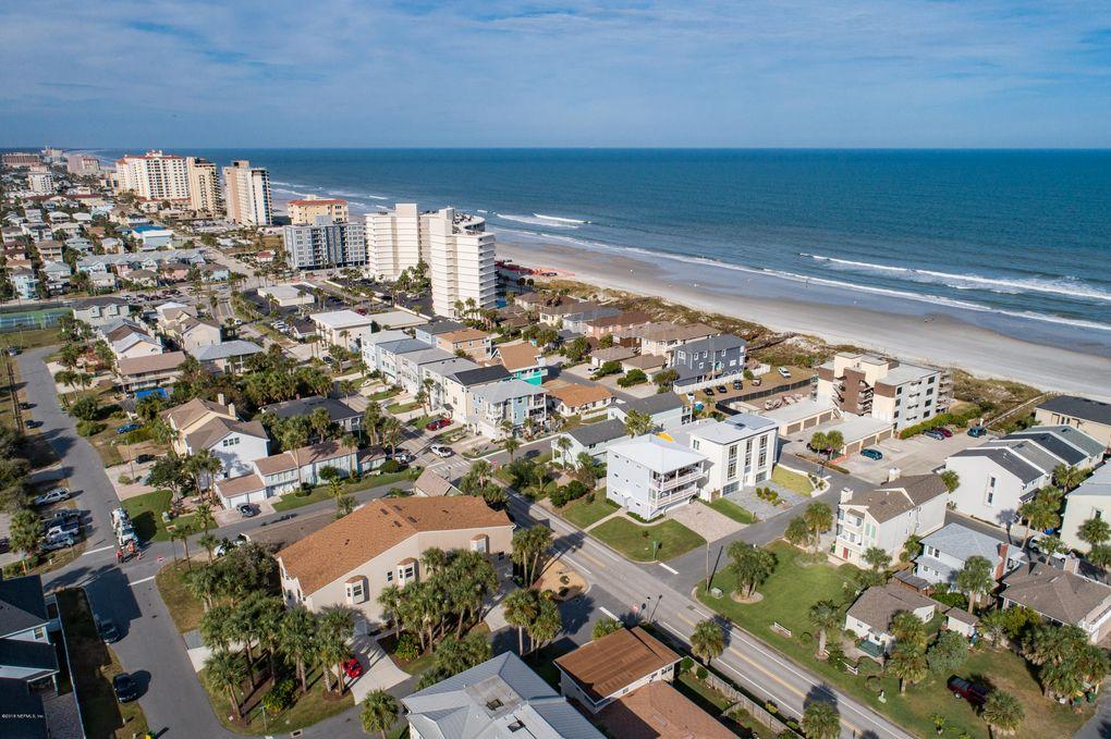 135 20th Ave S Jacksonville Beach, FL 32250