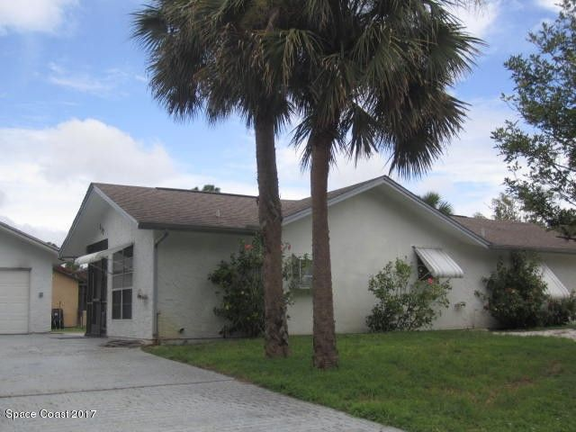 137 Watoga Ave Sw, Palm Bay, FL 32908