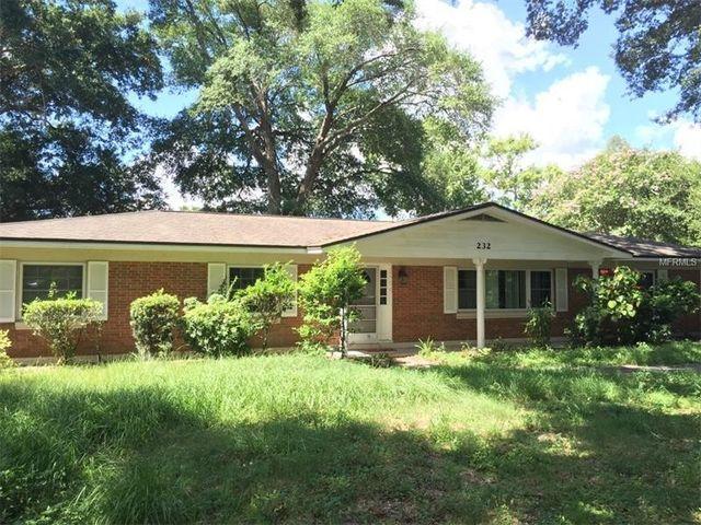 232 nob hill cir longwood fl 32779 home for sale