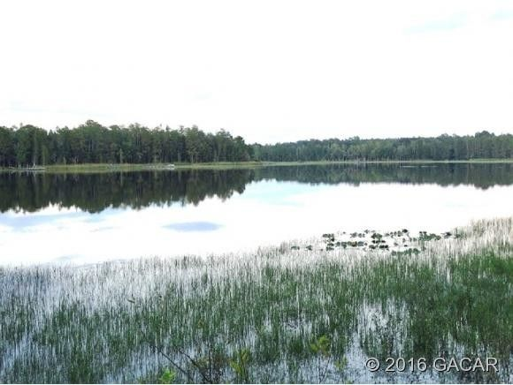 21246 ne 46th ave earleton fl 32631 land for sale and