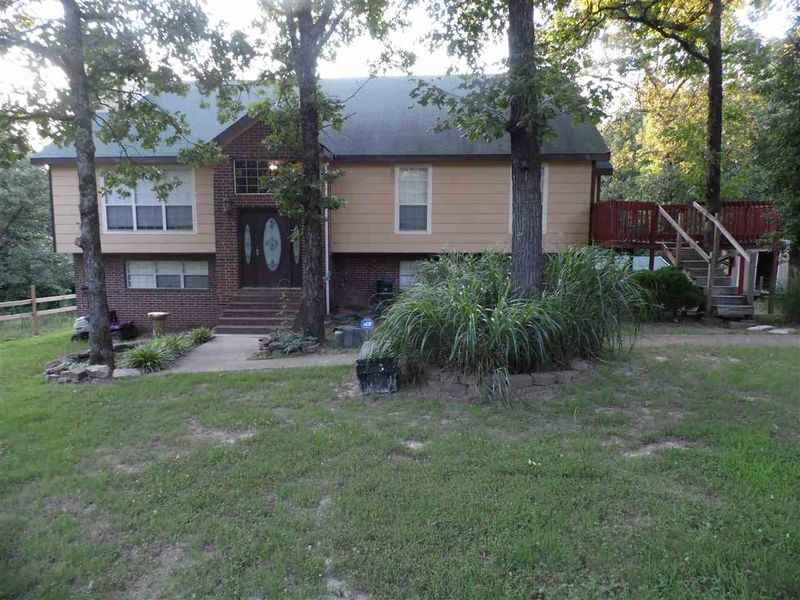 180 county road 710 jonesboro ar 72401 home for sale