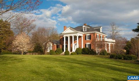 1314 Rugby Rd, Charlottesville, VA 22903