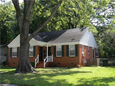Photo of 556 S Cox St, Memphis, TN 38104