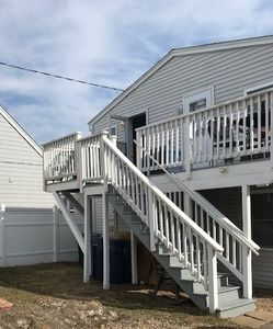 72 Island Path Hampton Nh 03842 Land For Sale And Real Estate