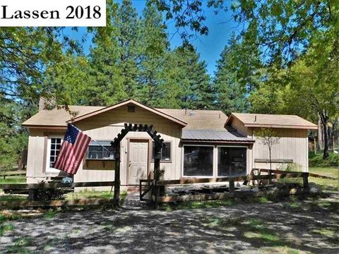 Photo of 461-305 Whispering Pnes, Janesville, CA 96114