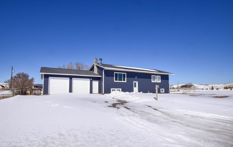 Photo of 1788 Wooten Rd, Helena, MT 59602