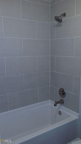 Bathroom Fixtures Vernon 1787 mount vernon rd, atlanta, ga 30338 - realtor®