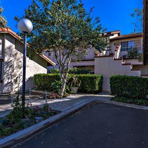 3527 Somerset Way, Carlsbad, CA 92010 - realtor.com®