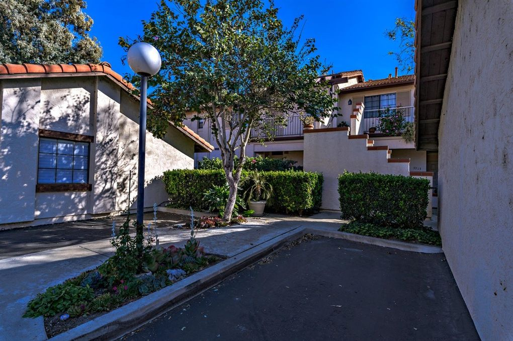 3527 Somerset Way, Carlsbad, CA 92010 - realtor.com®