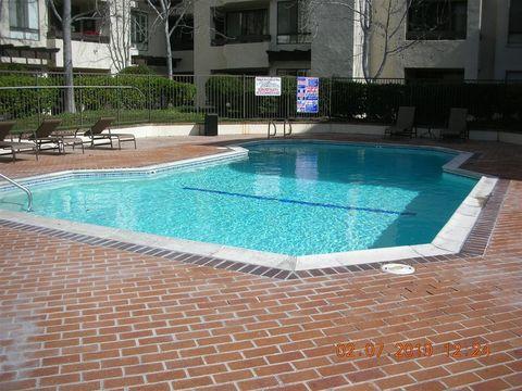 5845 Friars 1214 Rd Unit 1214, San Diego, CA 92110
