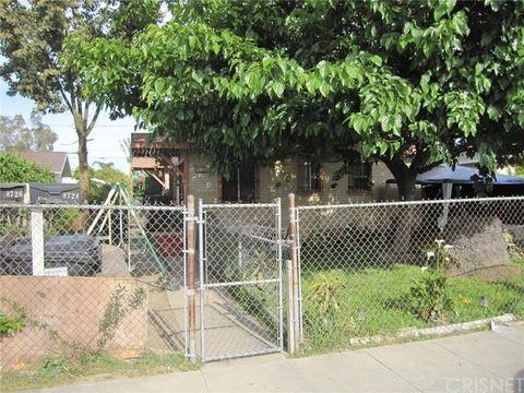 8726 Grape St, Los Angeles, CA 90002