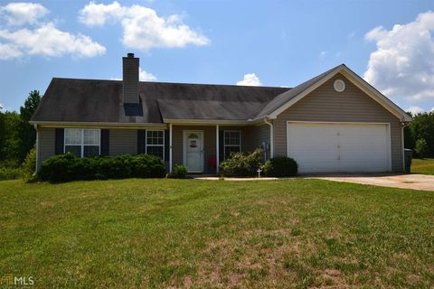 page 7 homes for sale in white county ga white county real estate. Black Bedroom Furniture Sets. Home Design Ideas