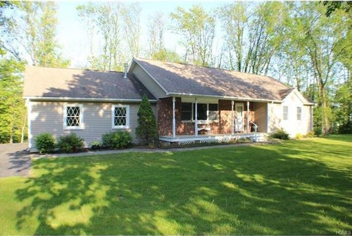 488 County Route 22, Middletown, NY 10940