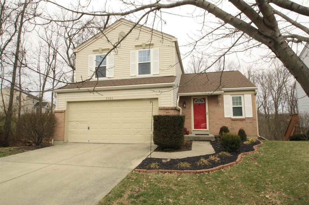 2093 Antoinette Way, Union, KY 41091
