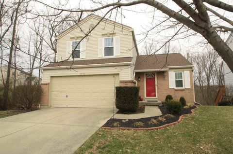 Photo of 2093 Antoinette Way, Union, KY 41091