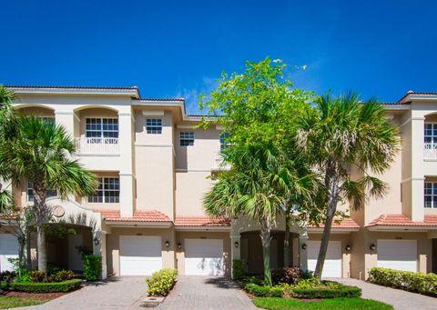 cosy homes for rent palm beach gardens. 4708 Artesa Way E  Palm Beach Gardens FL 33418 Real Estate Homes for