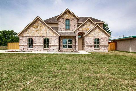 Photo of 2447 Verona Rd, Lancaster, TX 75134