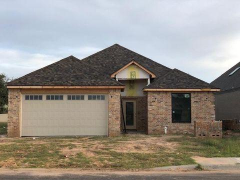 Photo of 5212 Ellen Jayne Way, Midland, TX 79707