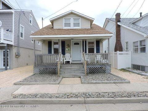 227 2nd /2 Ave Unit 227 1, Manasquan, NJ 08736